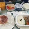 【27,000円】2泊3日飛行機・ホテル込みで韓国旅行