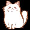 猫グッズ集★3COINS ダイソーなどでの購入できるものまとめ♪