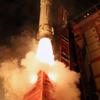 一生に一度は。ロケットの打ち上げをリアルで見たい!