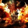 「国家総力戦」とは何か。戦争の勝敗が軍事力だけでは無くなる