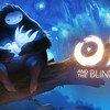 #201 『Light of Nibel』(Gareth Coker/Ori and the Blind Forest/PC・XOne)