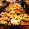 滋賀県でパンを食べるなら絶対ここ!「Pain du marche(パンドゥマルシェ)」はハズレなしのパン屋さ