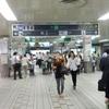 札幌に来てみた
