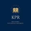 KRUCHORO PSYCHOLOGY RESEARCH
