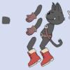 【アニツク】アニメを作ろう!第2回 カット1【MOHO】