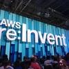 AWS re:Invent2017 私が聞いて面白かったAlexaとBotのセッション