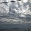 京都・滋賀の旅  - 滋賀編 ③ 竹生島 -