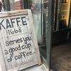 NYワールドトレードセンター周辺ランチなら「Kaffe 1668(カフェ 1668)」で絶品アボカドベーグル!