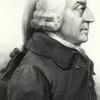 むかちん歴史日記414 世界の偉大な思想家たち④ 古典派経済学の父~アダム・スミス