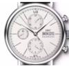 これらのいくつかの費用対効果の高い大規模な時計を見つけるためにあなたに私の心を尽くした-www.gooir.com