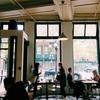 バンクーバーのおすすめカフェ
