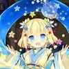【花騎士】頼れるイベ金ちゃん!Part7(ヒメリュウキンカ)
