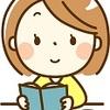 「朱蒙」もフィクションが多いが面白い!高句麗の子孫が日本に?