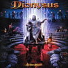 Dionysus 「Anima Mundi」