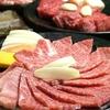 【オススメ5店】下北沢・代々木上原(東京)にある韓国料理が人気のお店