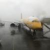 搭乗記  スクート 関空⇒ホノルル TR700 B789  運賃往復2.4万なら全然アリ!!運休が残念です。。。