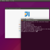 Ubuntu 15.04 起動時に 「ACPI PCC Probe Failed」