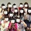 6、ヲタ友の作り方(中島との出会い)