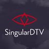 SingularDTVとは?