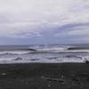 初めてのバリ島サーフトリップ