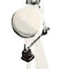 リヴォン嬢 LGリボーン(VRGR版) Cleric1
