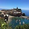 個人手配のイタリア旅行(6泊)でかかった費用詳細を公開します