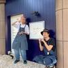 1万円トリートメントの調子がすこぶるいいです。〜新潟市駅南パドトロワ 〜