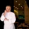 美食の達人 フレンチシェフ第1回 Dominique Bouchet ドミニク・ブシェ氏