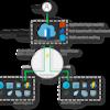 新サービス Azure Front Door Service がリリース。グローバルL7LB, CDN, WAFの全部入り。早速使ってみた。