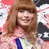 きゃりーぱみゅぱみゅ、「歌手活動引退」をあの紅白出場歌手がダメ押し!?