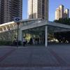 大都会台北でアウトドアを楽しもう!