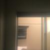 3Dメガネとスマホで動画編集せずVHS風映像を作ってみよう