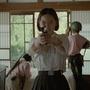 『牯嶺街(クーリンチェ)少年殺人事件(1991年)』~ 25年前の撮影風景