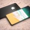 iPhone8発表まであと4日(と6時間くらい)何が出る?