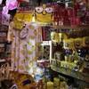 横浜でシンプソンズグッズが買える店:ヴィレッジヴァンガードWORLD PORTERS店