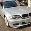 AV30 BMW330i Mスポーツパッケージ  E46 306S 部品取り車入荷!!動画配信!!パーツのお問い合わせお気軽にどうぞ!AV30