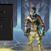 Apex Legends フリーハック|Glow,  最新シーズン対応