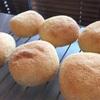 最近のパン達。
