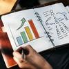 仮想通貨アフィリエイトは稼げる?オワコン?|各社データと経験から分析