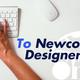新人デザイナーにこっそり教るスキルアップの近道7つ