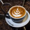 【簡単&美味しい】「ドリップコーヒーの入れ方」を紹介!