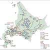 北海道の電力系統のブラックアウトについて
