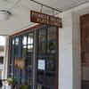パイオニアサルーンの絶品プレートランチ&おすすめチャイニーズレストラン