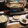 福岡天神・今泉『おぶぶ』の天ぷら定食が豪華すぎる!驚きのコスパ!