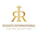 Resorts International Vietnam
