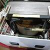 PS3のSACD再生能力