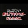 1991.12.29・30・31 闘魂!ブラディ・ファイト 年越しライブ