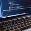 【Java】継承とポリモーフィズム