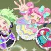 キラッとプリ☆チャン 第124話 「ご主人様大ピンチ!?GO!GO!マスコッツだッチュ!」 感想