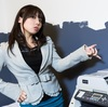 【デイトレっぽい】+6655円 本日の成績